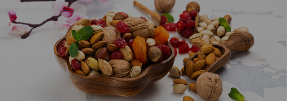 assortment-dry-fruits-nuts_107389-1616